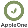 AppleOne